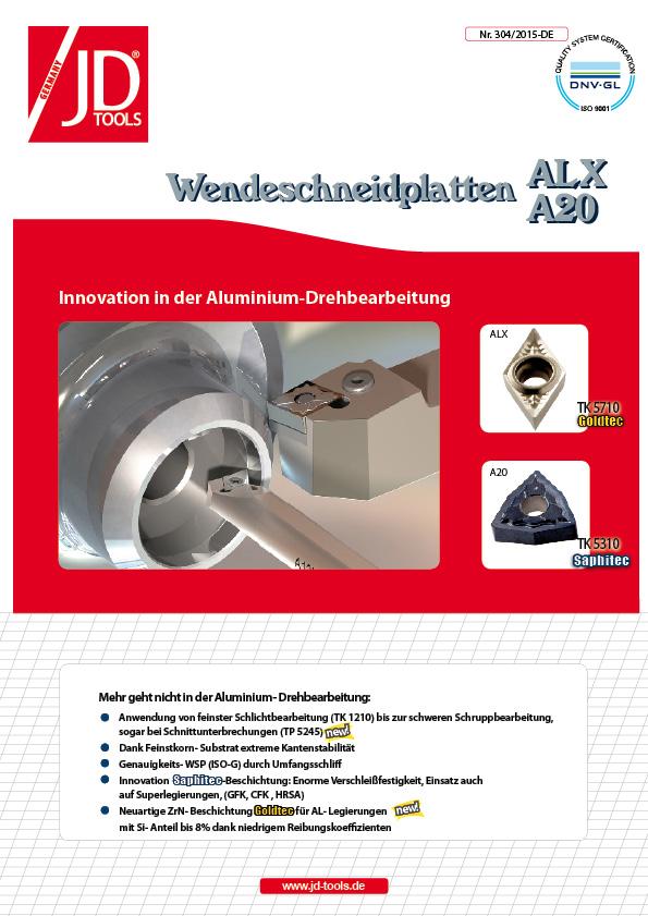 ALX-A20